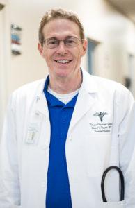 dr-robert-mps